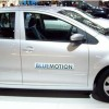 Fox-Bluemotion-2013