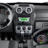 ford-ecosport-2012-painel
