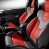 ford-fiesta-st-2013-interior