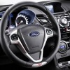 ford-fiesta-st-2013-painel