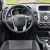 ford-ranger-2013-interior
